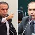 Malafaia afronta Eduardo Bolsonaro: foram evangélicos, que elegeram seu pai, não Olavo de Carvalho