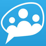 PalTalk 1.9.49.1933 2018 Free Download