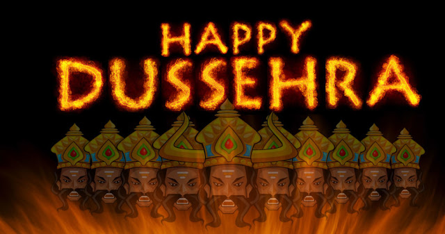 Happy Dasara Images HD Download for Whatsapp
