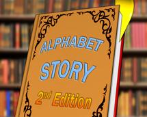 http://www.artkivez.com/AlphabetStory02.htm