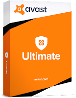 Avast 2019 Ultimate Free Download For PC