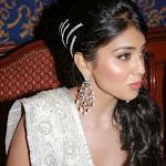 Shriya Saran top 10 hot cleavage photos