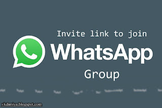 International Whatsapp Group Link 2018 Canada pakistan london japan  All Country