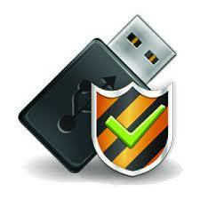 USB Virus Scan 2 44 Build 0712 Full Serial