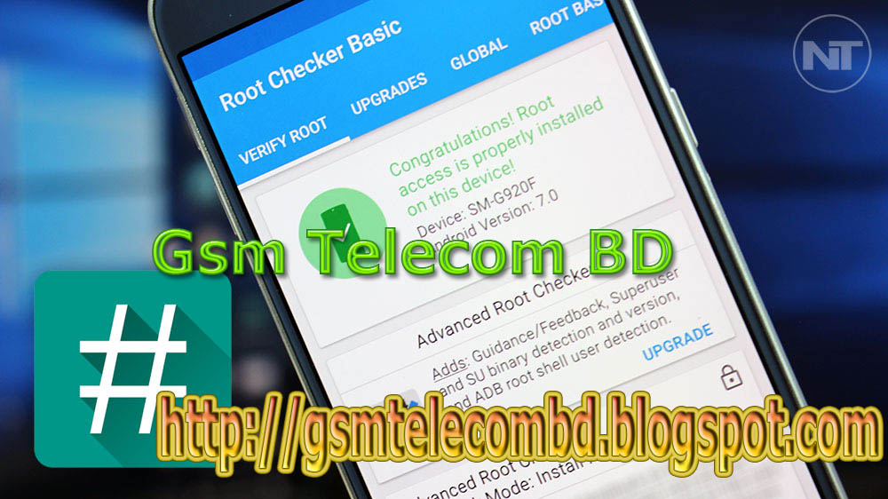 Samsung J1 SM-J111F M H 100% Tested Root File By Gsm-Telecom-BD
