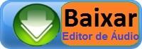 Baixar FL Studio 12.1.2 Producer Edition x32 e x64-Bits (English) Download - MEGA