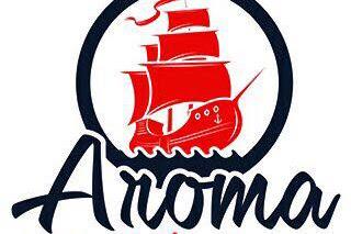 Lowongan Kerja Pekanbaru : Aroma Seafood Market April 2017