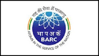 BARC Recruitment 2019 | Asst Security Officer & Security Guard | Apply Online For 92 Posts,BARC Recruitment 2019,job recruitment,giv job,govt job,govt jobs com,job vacancy,latest goverment jobs,jobs latestjobs in guwahati for graduates, urgent jobs in guwahati, job in guwahati for hs passed, jobs in jorhat, jobs in private banks in guwahati, guwahati company job phone number,
