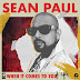 Sean Paul - When It Comes to You (feat. YG) - Single [iTunes Plus AAC M4A]