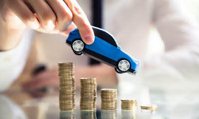 3 Financial Benefits of Shopping Around for Auto Insurance