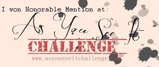 winners for challenge 240 5