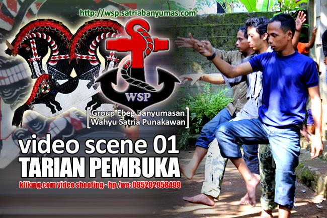 http://bit.ly/Video01-Scene01-Ebeg-Wahyu-Satria-Punakawan