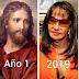 Fefita La Grande se queja por memes sobre su edad