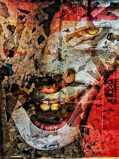 ça déchire, édition limitée by Greg Clouzeau