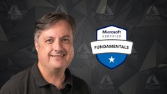 DP-900 Azure Data Fundamentals Exam Prep In One Day