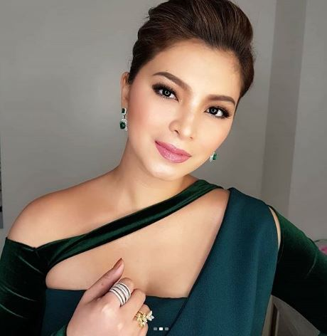 Top 10 Highest Paid Celebrities In The Showbiz Industry
