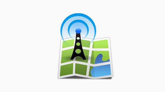 Cara Praktis Cek Sinyal Internet Terkuat di Daerahmu