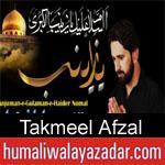 https://humaliwalaazadar.blogspot.com/2019/08/takmeel-afzal-nohay-2020.html