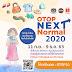 พช. จับมือ Shopee สานต่อความสำเร็จ OTOP Next Normal 2020 ช้อปได้ 24 ชม. ทุกวัน ขยายช่องทางการตลาด มุ่งสร้างมาตรฐานสินค้าไทย ต่อยอดความสำเร็จก้าวไกลสู่สากล