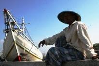 Merubah Cara Pikir Nelayan