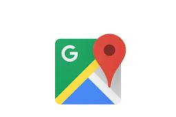 Cara Mudah Menambahkan Peta Bisnis di Google Maps