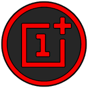 One Plus Oxygen Icon Pack APK Download
