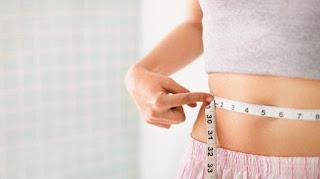 5 Cara Tepat Diet Sehat Tanpa Membahayakan Tubuh, cara diet sehat, diet,cara diet,