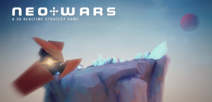 Game Android  NeoWars Apk v1.0.6 (Mod Money)