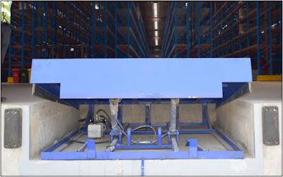 Sectional Overhead Door, Sectional Doors, Dock Leveler, Dock levellers, Dock leveller, Types of Dock levelers, loading dock leveler, automatic dock levelers, loading dock leveller