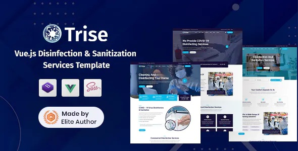 Best Disinfection and Cleaning Template