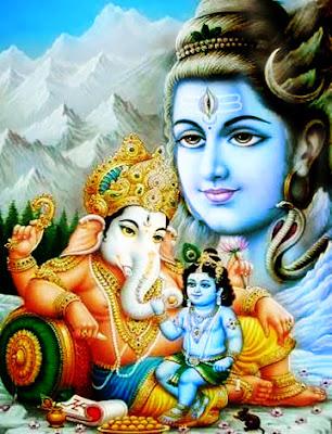 shankar bhagwan photo download