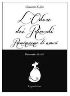 Libro di Giacomo Gallo