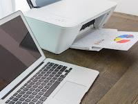 Peluang Usaha Digital Printing Kecil-Kecilan