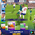 Soccer Star 2020 Football Cards Apk İndir – Para Hileli Mod 0.13.8