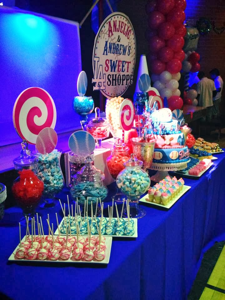 Xoxo Candy Girls