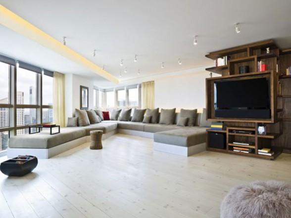 Home Interior And Exterior Design: INTERIOR DESIGNERS NEW