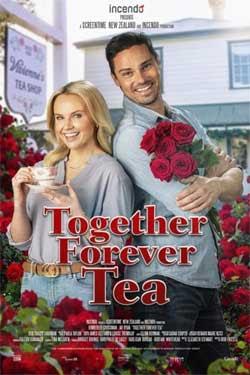 Together Forever Tea (2021)