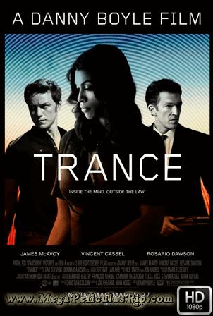 En Trance [1080p] [Latino-Ingles] [MEGA]