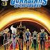 Guardiões da Galáxia #04