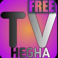 TV HEGHA apk