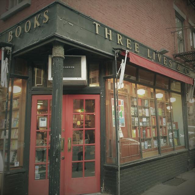 Uma-miúda-em-Nova-Iorque-3-armazem-de-ideias-ilimitada-traditional-book-store