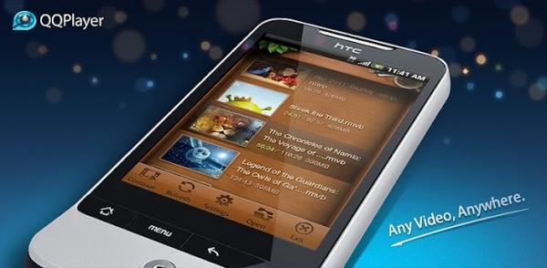 MKV Player Roid Apk Download