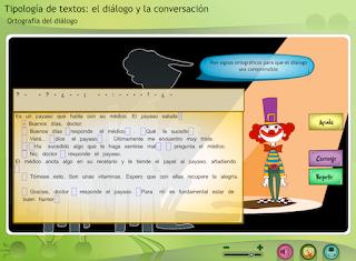 https://www.edu.xunta.es/espazoAbalar/sites/espazoAbalar/files/datos/1285155729/contido/index.html