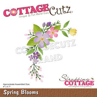 http://www.scrappingcottage.com/cottagecutzspringblooms.aspx