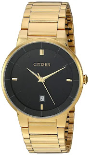 best-wrist-watches-for-men-in-india