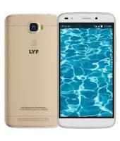 LYF LS 5506 Firmware,Flash File,Stock Rom,Download