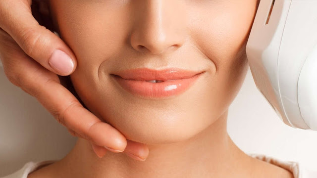 Does Laser Scar Treatment Have Side Effects