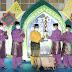 Sekda Kota Batam Menutup STQ Ke VIII Tingkat Kecamatan Bengkong