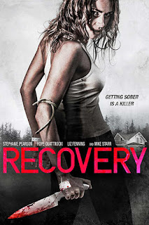 Watch Recovery 2019 Online Free | movies-best