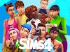Faça o download do The Sims 4 Mobile para Android APK e IOS - versão mais recente